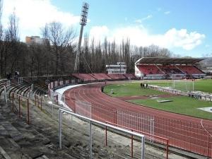 Štadión SNP Štiavničky