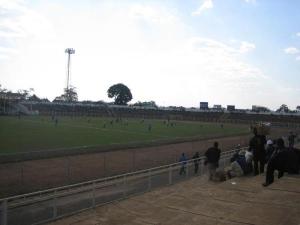 CIVO Stadium