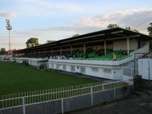 Štadión Tatran