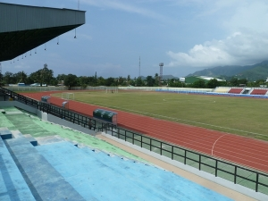 Stadion Nasional Timor Leste