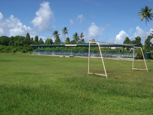Tuvalu Sports Ground