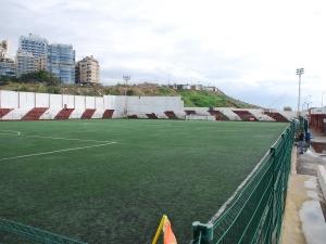Rafic El-Hariri Stadium, Bayrūt (Beirut)