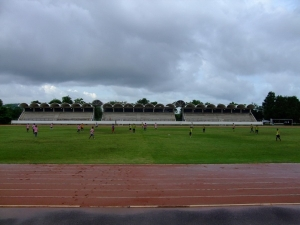 Sattahip Stadium