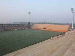 Singha Stadium