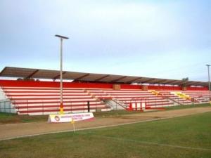 Estadio Marcos Henríquez, Sabanalarga