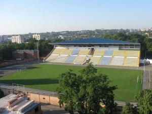 Stadion Podillya