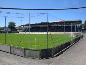 Stadion Gersag, Emmenbrücke