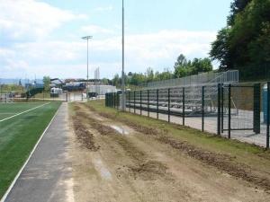 Stadion Portoval (umetna trava)