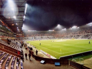 Belgium Krc Genk Results Fixtures Squad Statistics Photos Videos And News Soccerway