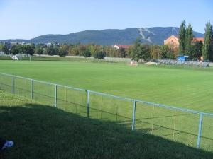Športni park Tabor