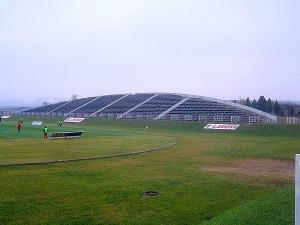 Stadion Mali Poljud