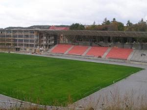 Stadion SKIF