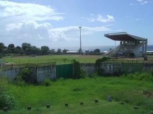 Stade de Rivière-des-Pères