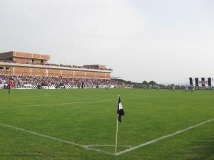Stadiumi i Hysit