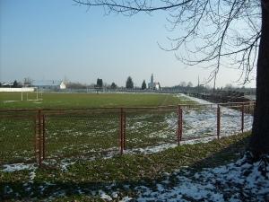 Stadion OFK Odžaci