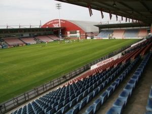Stadions Skonto