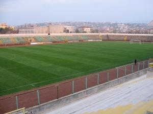 Yalova Atatürk Stadyumu