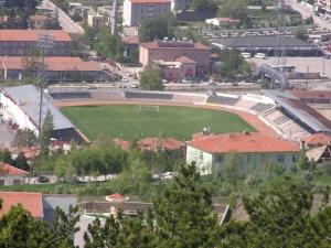 Bozok Stadyumu
