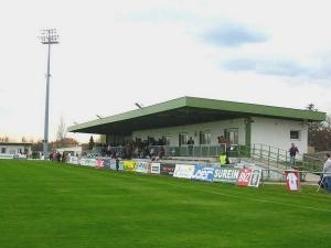 Heidebodenstadion