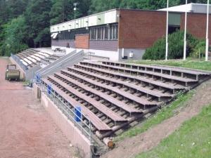 Seiersten stadion