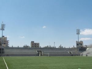 Hussein Bin Ali Stadium