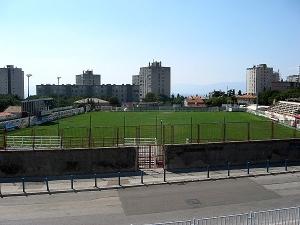 Stadion Krimeja