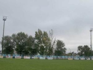 Estadio Domingo Francisco Colasurdo