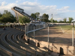 Estadio Víctor Antonio Legrotaglie