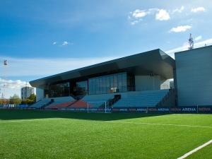 Stadion Nova Arena