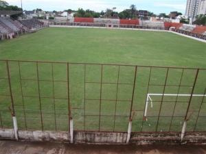 Estadio Clemente Argentino Fernández de Oliveira