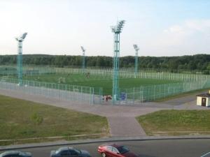 KFP Minsk Iskusstvennoe pole, Minsk