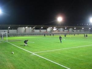 SIEMENS Energy Stadion