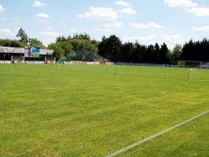 Doms Stadion
