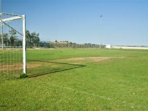 Koinotiko Stadio Liopetriou