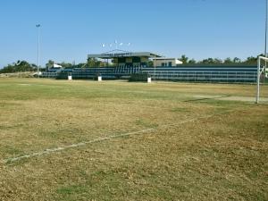 Michalonikeio Stadio Xylofagou