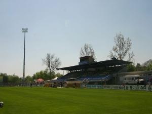 Stadion Breite, Schaffhausen