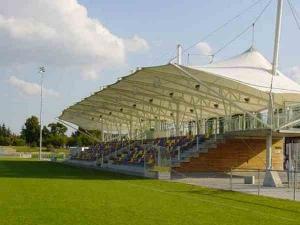 Abenstein Arena