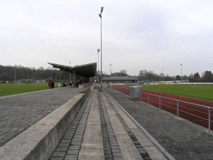 Josef-März-Stadion