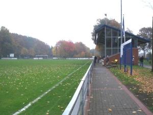Stadion Biener Busch, Lingen