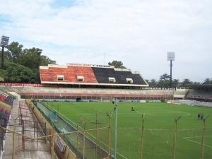 Estadio Marcelo Alberto Bielsa, Rosario, Provincia de Santa Fe