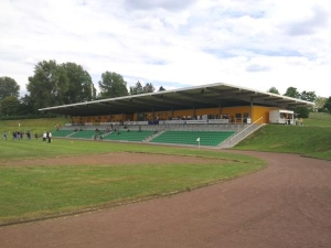 Nordhessenstadion