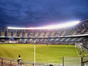 Estadio Presidente Juan Domingo Perón, Avellaneda, Provincia de Buenos Aires