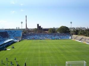 Estadio Julio César Villagra, Ciudad de Córdoba, Provincia de Córdoba