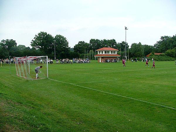 Schackendorf Vs Holstein Kiel Ii 29 April 2012 Soccerway