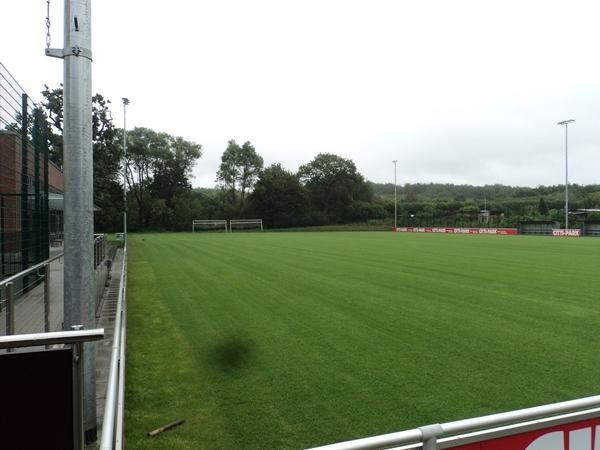 Holstein Kiel Vs St Pauli 15 August 2020 Soccerway