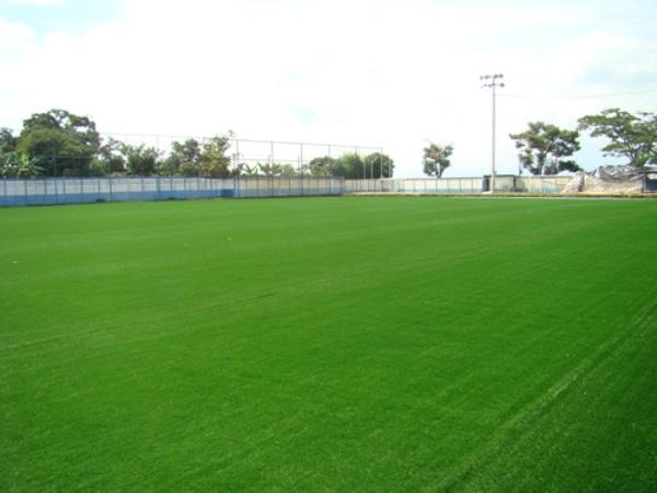 Estadio Nicolás Masis Quesada, San José