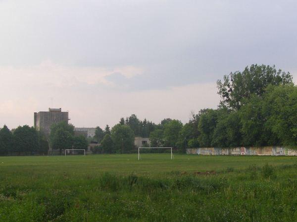 dynamo kiev u21 soccerway