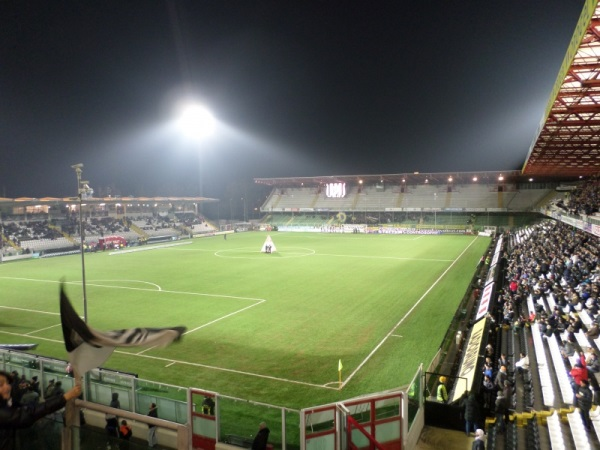 Orogel Stadium-Dino Manuzzi, Cesena
