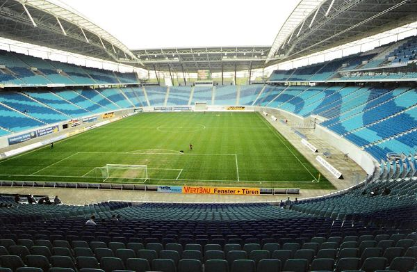 Germany Rasen Ballsport Leipzig Results Fixtures Squad Statistics Photos Videos And News Soccerway