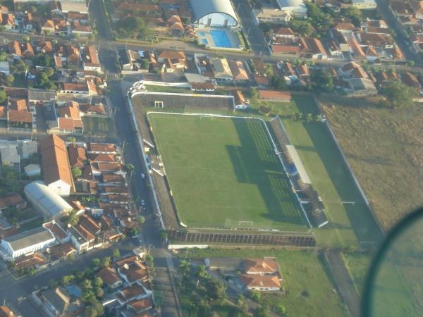 07ad72b6e2cd2 Brasil - Atlético Monte Azul - Results